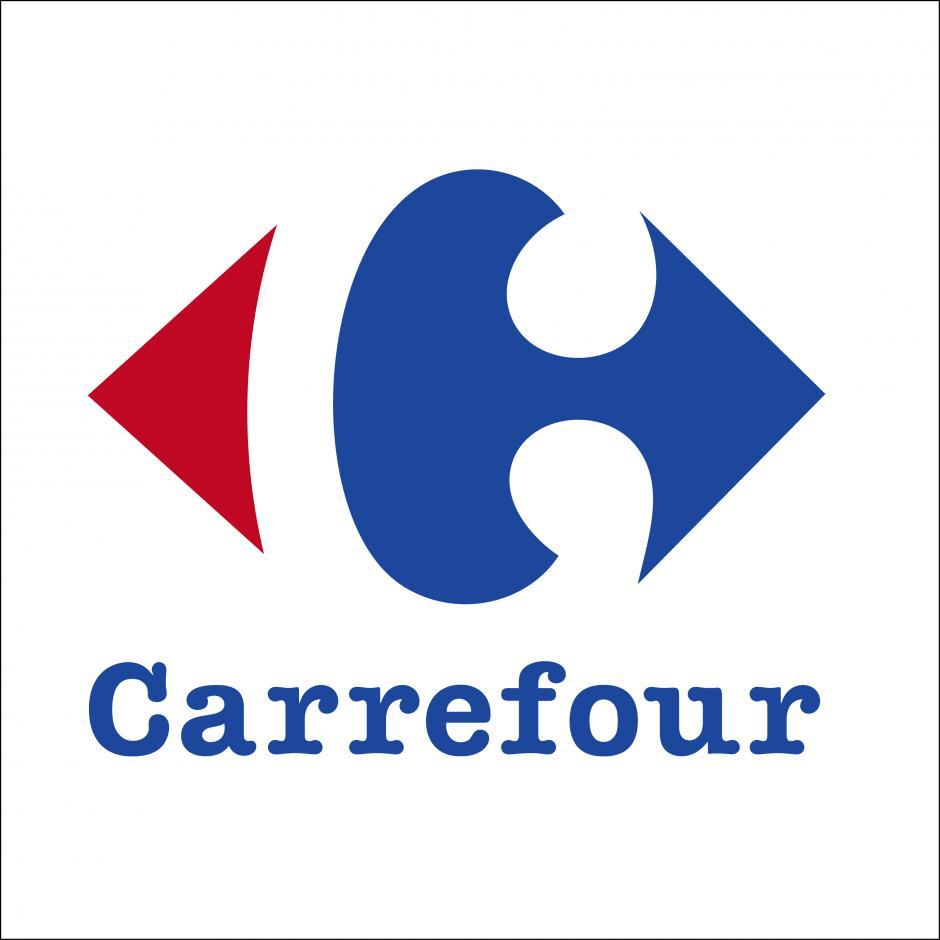 Carrefour : le financier, le salarié