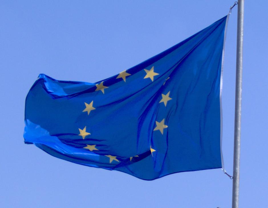 Les peuples doivent imposer une autre Europe