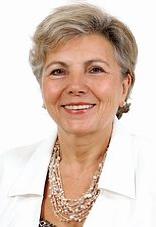 Proposition de loi contre les expulsions locatives : intervention d'Odette Terrade pour le groupe CRC-SPG