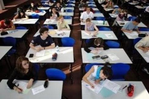 Fraude au BAC : halte à la casse des diplômes nationaux !