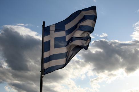 Grèce/Europe : l'heure des mobilisations solidaires