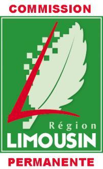 Conseil régional : commission permanente du 28 septembre 2011
