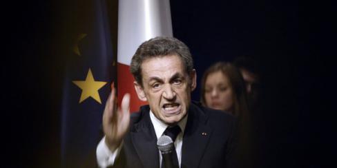 Nos ancêtres les gaulois... la France de Sarkozy est un fantasme!
